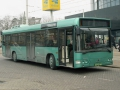 1_2000-Volvo-3-a