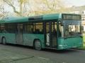 1_2000-Volvo-7-a