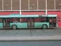 1_2000-Volvo-9-a