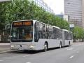 1_2009-Mercedes-geleed-2-a