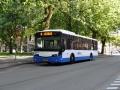 2010-VDL-Citea-3-a