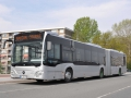 2013-Mercedes-O530-3-a