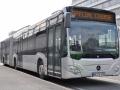 2013-Mercedes-O530-6-a