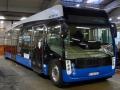 2018-Alstom-11-a