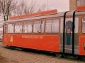 319-53 recl-a