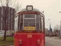 319-9 recl-a