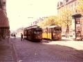 EPT Avenue Concordia-05a