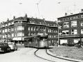 EPT Gaesbeekstraat-1a