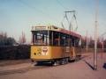 EPT Grondherenstraat-04a