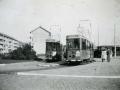 EPT Aerssenlaan, Van-01a