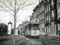 EPT Avenue Concordia-04a