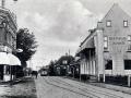 EPT Dorpsstraat Hillegersberg-3a