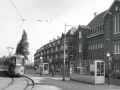 EPT Grondherenstraat-05a