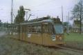EPT Aerssenlaan, Van-05a