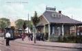 EPT Broersvest Schiedam-01a