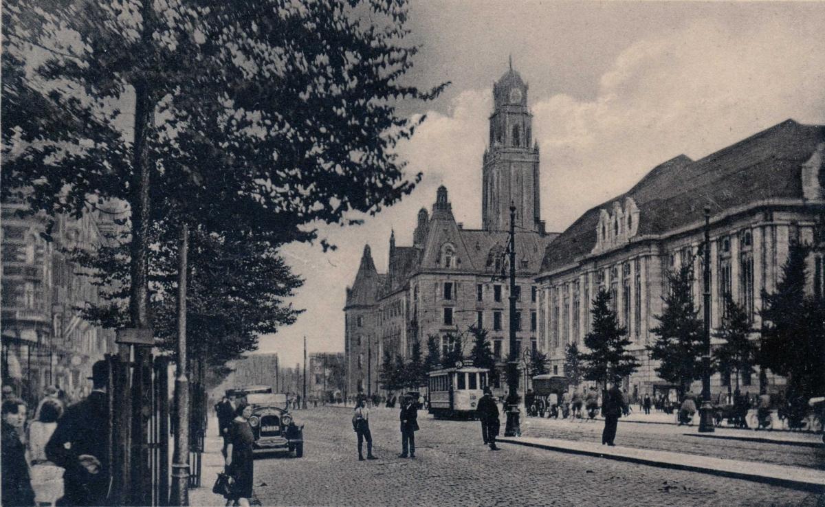 1912a