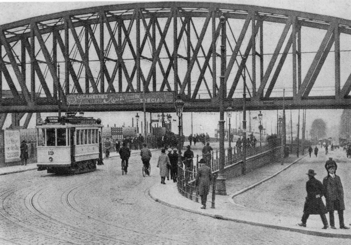 1914a