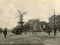 1804a