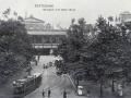 1902a
