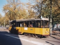2101-119-a