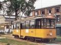 2101-14 -a