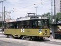 2101-44 -a