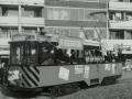 2512-6recl -a