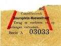 RETM 1904 controlestrook Beursplein-Hoevestraat -a