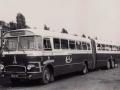 RTM 1004-1 -a