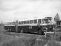 RTM 1004-2 -a