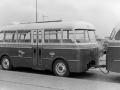 RTM 103-4 -a