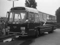 RTM 104-2 -a