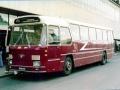 RTM 104-7 -a