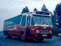 RTM 107-1 -a