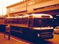 RTM 194-4 -a