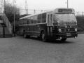 RTM 82-2 -a