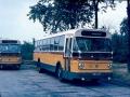 RTM 94-1 -a