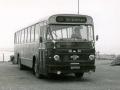 RTM 99-1 -a