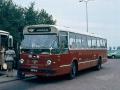 RTM 99-2 -a