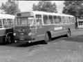 RTM 99-3 -a