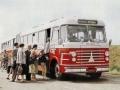 RTM 1003-1 -a