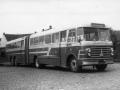 RTM 1003-2 -a