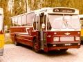 RTM 103-2 -a