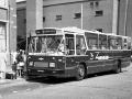 RTM 105-3 -a