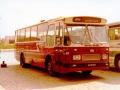 RTM 106-2 -a