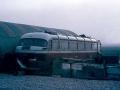 RTM 194-5 -a