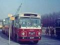 RTM 83-1 -a