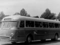 RTM 86-1 -a