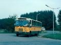 RTM 87-1 -a