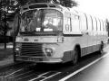 RTM 89-2 -a